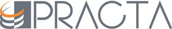 PRACTA.NET - PRACTA TREINAMENTO E EDUC. FINANCEIRA LTDA.